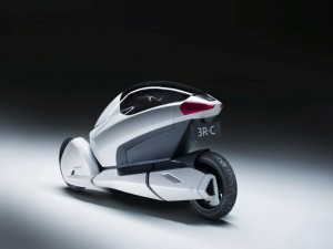 honda-3r-c-concept-4